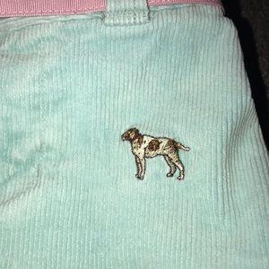 Ralph Lauren Other - Ralph Lauren Skirt